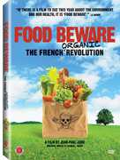 Food Beware: The French Organic Revolution (DVD) at Sears.com