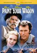 Paint Your Wagon (DVD) at Sears.com