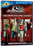 Delta State: The Complete First Season (DVD) at Sears.com