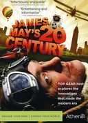 James May's 20th Century (DVD) at Sears.com