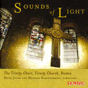 Sounds of Light (CD) at Sears.com
