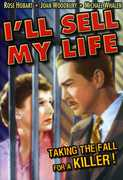I'll Sell My Life (1941) (DVD) at Sears.com