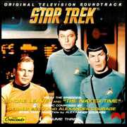 STAR TREK / O.S.T. (CD) at Kmart.com
