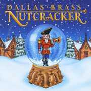 Dallas Brass Nutcracker (CD) at Kmart.com
