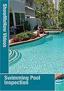 Show Me How: Swimming Pool Inspection (DVD) at Sears.com
