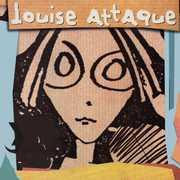Louise Attaque [Import] , Louise Attaque