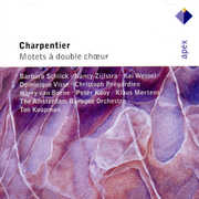 Charpentier: Motets ? double ch?ur (CD) at Sears.com