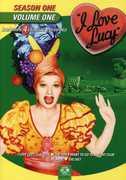 I Love Lucy: Season 1 Vol 1 (DVD) at Sears.com