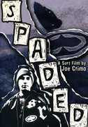 SRH Presents: Spaded (DVD) at Kmart.com