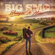 Bringin It Home , Big Smo