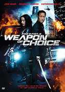 Fist 2 Fist: Weapon of Choice (DVD) at Sears.com