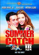 Summer Catch (DVD) at Kmart.com