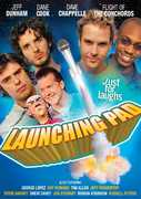 Just for Laughs: Stand Up, Vol. 3 - Launching Pad (DVD) at Sears.com