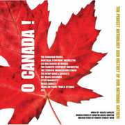 O CANADA! / VARIOUS (CD) at Sears.com