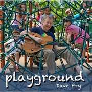 Playground (CD) at Kmart.com