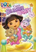 Dora the Explorer: Dora's Slumber Party (DVD) at Sears.com