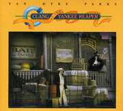 CLANG OF THE YANKEE REAPER (CD) at Sears.com