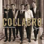 Stars: Special Edition , COLLABRO