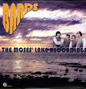 MOSES LAKE RECORDINGS (LP / Vinyl) at Sears.com