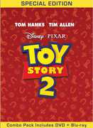 Toy Story 2 (DVD) at Kmart.com