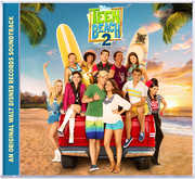 Teen Beach 2 (soundtrack) , Soundtrack