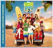 Teen Beach 2 (soundtrack) , Soundtrack