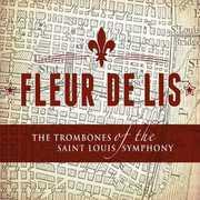 Fleur de Lis (CD) at Sears.com