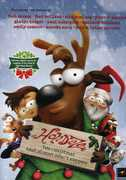 HOLIDAZE: CHRISTMAS THAT ALMOST DIDN'T HAPPEN (DVD) at Kmart.com