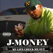 My Life Check Me Out (CD) at Sears.com