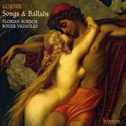 Loewe: Songs & Ballads (CD) at Sears.com