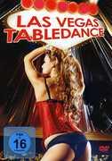 LAS VEGAS TABLE DANCE (DVD) at Kmart.com