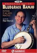 Bluegrass Banjo 2 (DVD) at Sears.com