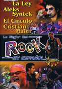 MEJOR DEL ROCK EN ESPANOL 226 / VARIOUS (DVD) at Sears.com
