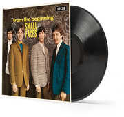 From the Beginning [Import] , The Small Faces