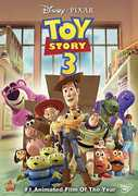 Toy Story 3 (DVD) at Kmart.com