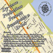 Sweatpants N D-Bo's a Mateo Compilation / Various (CD) at Kmart.com