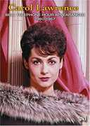 Carol Lawrence: Bell Telephone Hour, 1960-1967 (DVD) at Sears.com