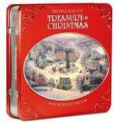 Sounds of Christmas: Thomas Kinkade (CD) at Kmart.com