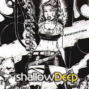 Ammunition (CD) at Kmart.com