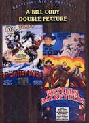 Frontier Days (1934) / Western Racketeers (1934) (DVD) at Kmart.com