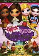 Bratz: Kidz Fairy Tales (DVD) at Kmart.com