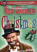 Red Skelton: Christmas (DVD) at Kmart.com