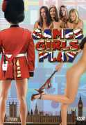 Games Girls Play (DVD) at Kmart.com