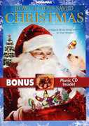 How the Toys Saved Christmas (DVD) at Kmart.com