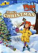 PIPPI LONGSTOCKING: PIPPI'S CHRISTMAS (DVD) at Kmart.com