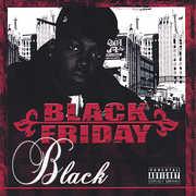 Black Friday (CD) at Sears.com