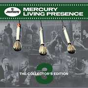 Mercury Living Presence 3 , Various Artists