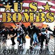 Cover Action (LP / Vinyl) at Kmart.com