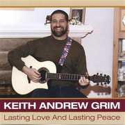 Lasting Love & Lasting Peace (CD) at Sears.com