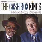 Holding Court , Cash Box Kings
